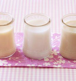 Guide nutrition pendant la grossesse : les micro-nutriments indispensables