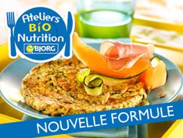 Cours de cuisine bio gratuit - Cour de cuisine gratuit ...