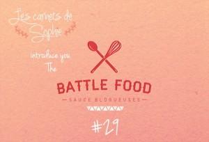 battlefood29