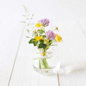 Fête des mères : mon plus joli bouquet de fleurs
