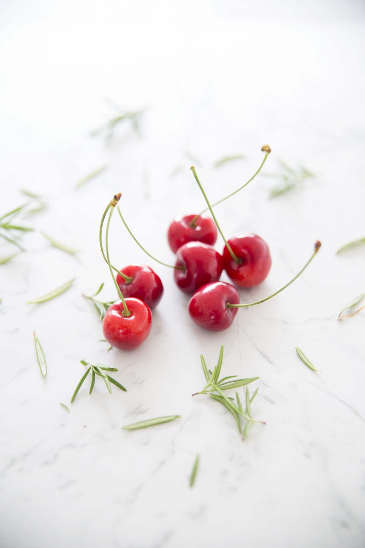 Calendrier des fruits et l gumes de saison du mois de juin biod lices - Fruit de saison juin ...